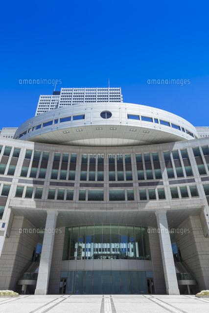 東京都議会議事堂[10309001457]...