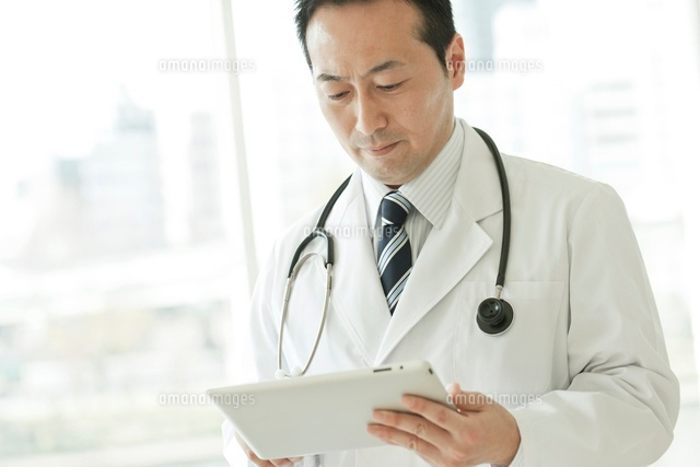 「医師」の画像検索結果