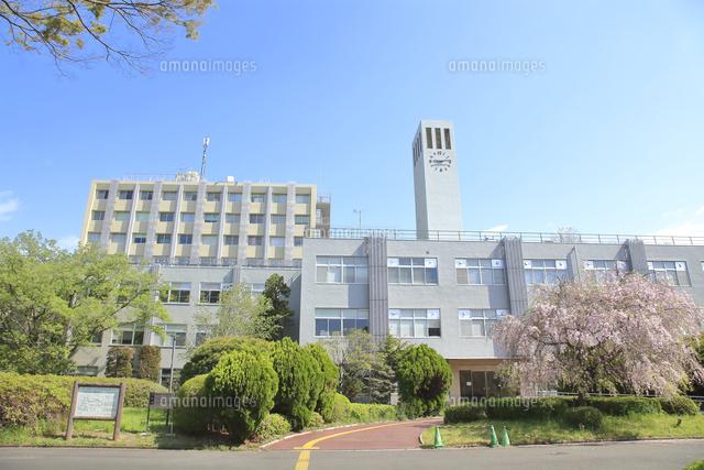 東京学芸大学[10430009258]| 写...