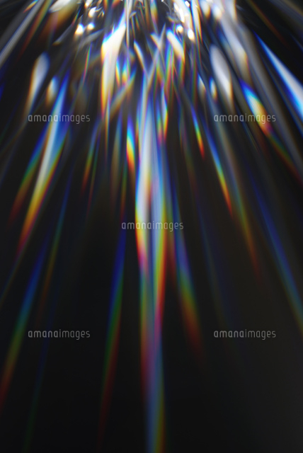 プリズム(prism)イメージ[104590...