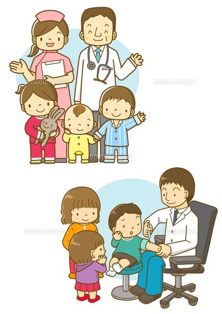 子供がぐれる親 -子供がぐれる親ってどんな感じな …