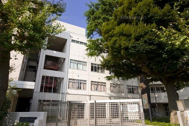 東京都立目黒高等学校[105050013...