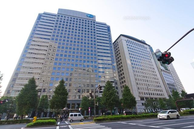 「新宿文化クイントビル」の画像検索結果