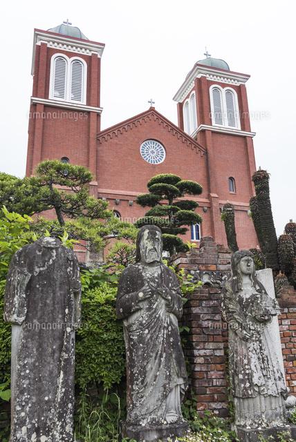 カトリック浦上教会