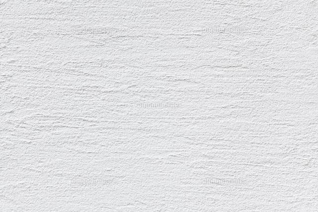 塗り壁(c)dkey/a.collectionRF
