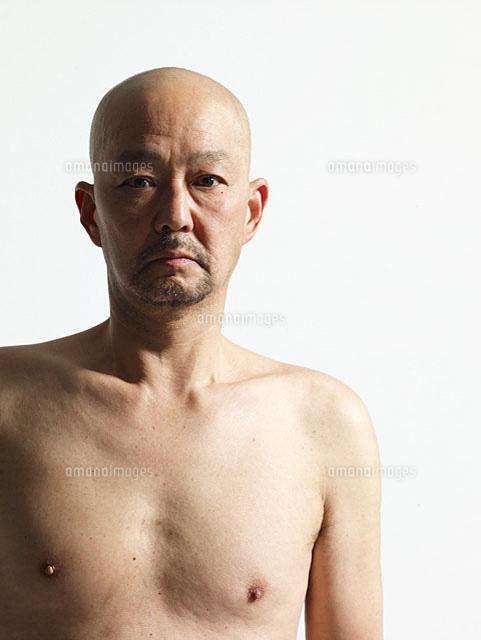 中年男性[11000017443]| 写真素...