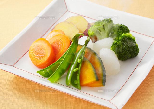 「温野菜画像フリー」の画像検索結果