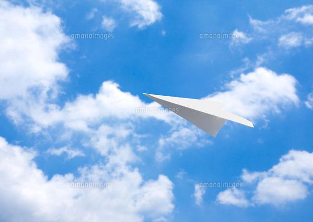 「365日の紙飛行機」の楽譜一覧 - ぷりんと楽譜