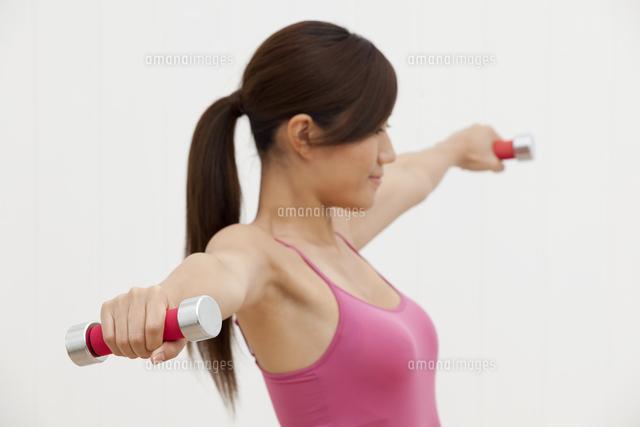 女性が体幹を鍛えるとキレイになれる3つの理由と3 …