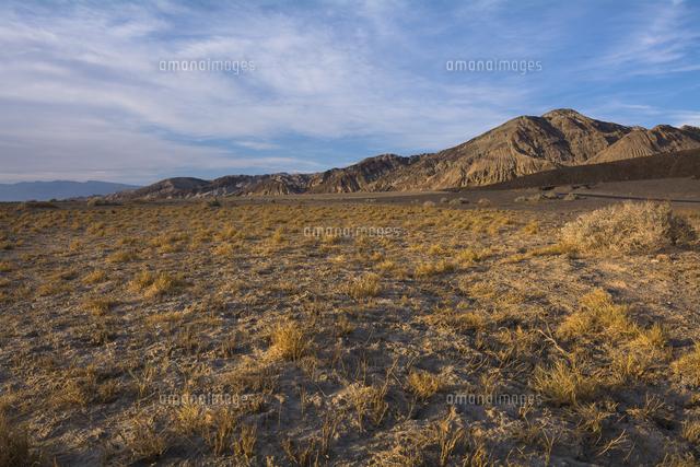 death valley national park california usa 11030049105 写真素材