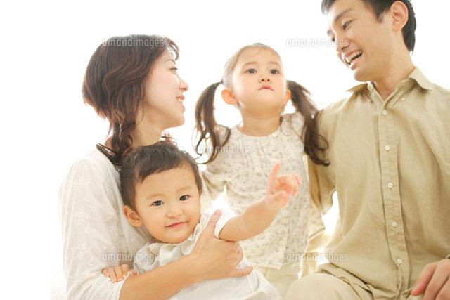 姪の結婚式に家族4人で出席した際の祝儀 -姪の結婚式と披露宴(東京)- 結婚式・披露宴 | 教えて!goo