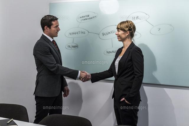 business presentation 11077011396 写真素材 ストックフォト 画像