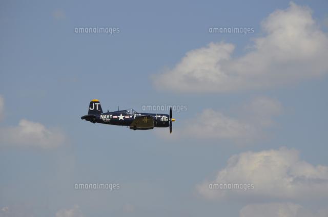 a vought f4u corsair 11079026122 写真素材 ストックフォト 画像
