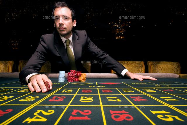 Slot machine king of africa