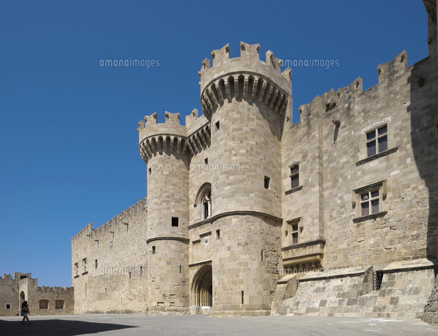 grand master s palace rhodes town rhodes dodecanese 11102001868