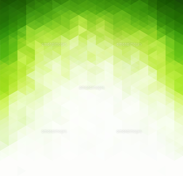 abstract light green background 60016000157 写真素材 ストック