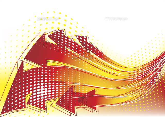 technology web background banner for business design vector eps 10