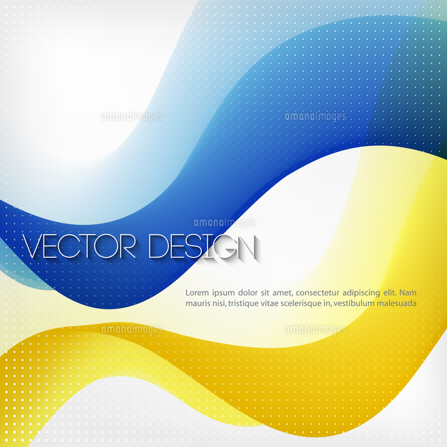 abstract colorful vector template background eps 10 60016007191