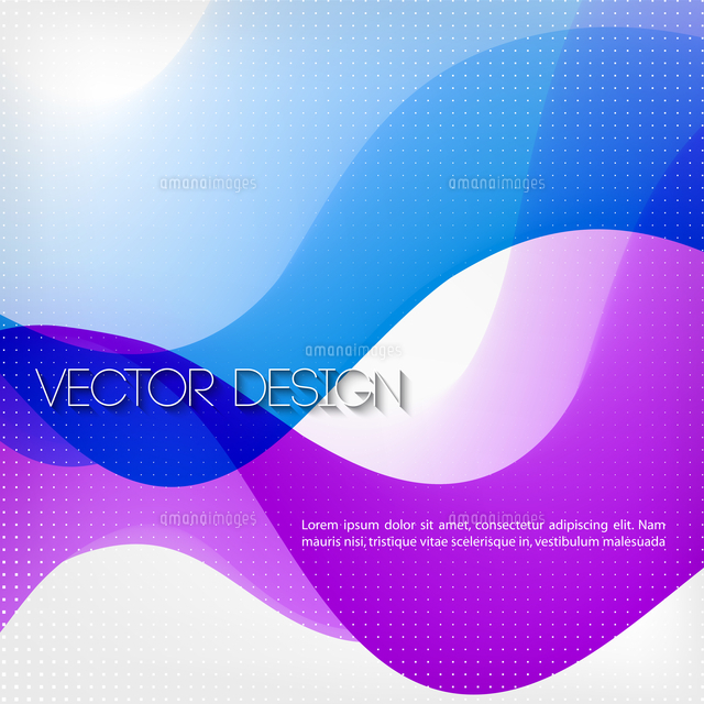 abstract colorful vector template background eps 10 60016007192