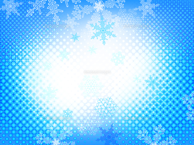 Christmas beautiful background with snowflakes vector eps 10 christmas beautiful background with snowflakes vector eps 10 cingram image voltagebd Images