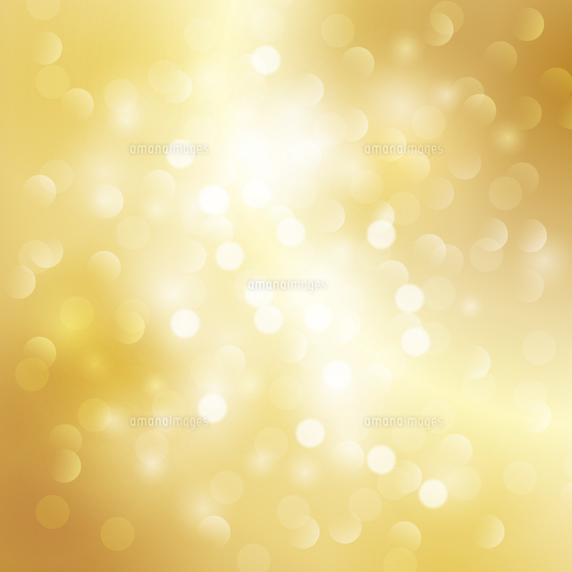 gold background 60016026214 写真素材 ストックフォト 画像