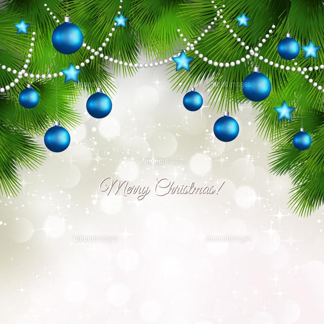 vector merry christmas greeting card eps 10 60016026667 写真素材