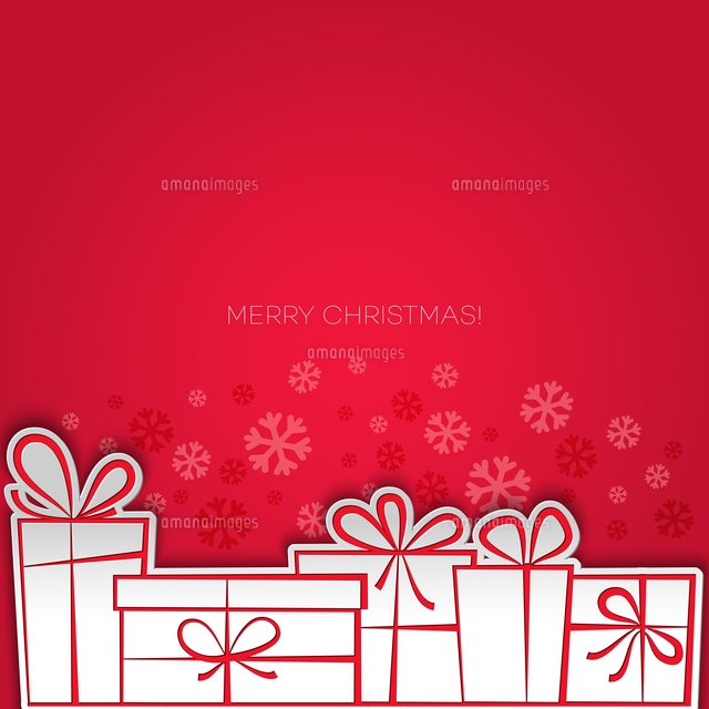 Merry christmas gift card paper design vector illustration eps merry christmas gift card paper design vector illustration eps 10 c negle Image collections