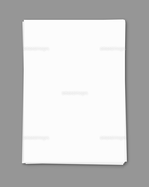 empty blank template 60016037676 写真素材 ストックフォト 画像