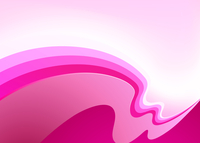 Vector illustration of pink abstract party Background 60016008992| 写真素材・ストックフォト・画像・イラスト素材|アマナイメージズ